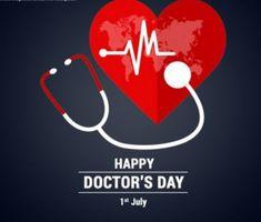 Happy Doctors Day, Calm, Artwork, Work Of Art, Auguste Rodin Artwork, Artworks, Illustrators