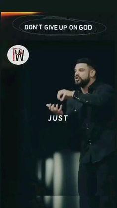 Motivational Videos For Success, Powerful Motivational Quotes, Motivational Speeches, Motivational Status, Best Lyrics Quotes, Best Love Lyrics, Cute Song Lyrics, Maya Quotes, Islamic Love Quotes
