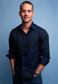 Session 008 - 001 - Remembering Paul Walker » Photo Gallery
