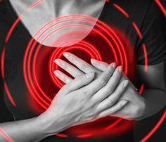 Cum ştii dacă o durere în braţ e atac de cord - Sănătate | Unica.ro