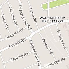 Hijama Cupping London - Walthamstow, London E17 6PY Hijama Cupping, Cupping Therapy, Greater London, Four Square