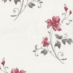 Papel Pintado 1328520 Pure & Easy online   wallcover.es