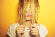 There's nothing worse than coming to the realization that the water in your home is wreaking havoc on your hair. Whether it's well water or just a regular municipal water system, there are just fac...