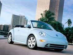 Volkswagen-New_Beetle_Cabriolet_2003_800x600_wallpaper_07