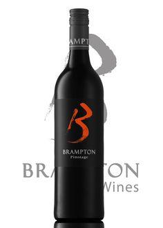 Wine Sale, Cabernet Sauvignon, Wines, Red Wine, Vodka Bottle, Alcoholic Drinks, The Unit, Cape, Campaign