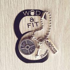 llavero Weight Plate Megan Warkout Mancuerna y Motivación.Halterofilia Gym,Bodybuild,Gym,Regalo Coach Deporte Surf Regalo Gimnasio Wod Cross de WodAndFit en Etsy