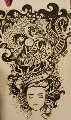 Want to get this as a thigh tattoo!