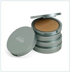 Proactiv Sheer Finish® Mineral Pressed Foundation #acne #skincare #makeup #beauty