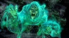 AtmosFearFX Phantasms : Flatscreen TV and Projection Effects: Halloween ... Halloween This Year, Halloween Season, Holidays Halloween, Spooky Halloween, Halloween Party, Modern Halloween, Halloween Rocks, Digital Halloween Decorations, Halloween Themes