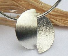Flamenco Jewellery: Zilveren sieraden, Silver jewelry design, Online shop goldsmith - jewelry womens necklace ring - http://amzn.to/2hR83wC