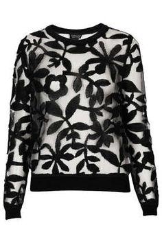 Unisex 3D Novelty Hoodies Tribal,Black White Aztec Border,Oversized Sweatshirts for Women