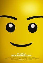A Lego Brickumentary (2014) - IMDb