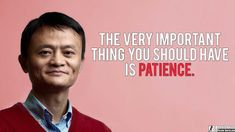 Best Inspirational Jack Ma Quotes Images about success and failure. These Alibaba Founder Quotes will motivate you about life, dream, hope, business. Wisdom Quotes Images, Inspirational Quotes With Images, Story Quotes, Motivational Quotes For Working Out, Life Quotes, Maa Quotes, Positive Quotes, Career Quotes, Leadership Quotes