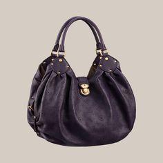 ecaa84a1db0 36 Best Louis Vuitton Handbag ❤ images   Louis vuitton bags ...