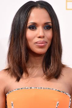 The 10 Coolest Haircuts for Fall 2014