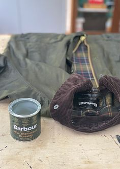 Rewaxing Jacket with Jay Blades Barbour Jacket Mens, Barbour Wax, Skye Scotland, Highlands Scotland, Country Walk, Country Life, British Country Style, Preppy Mens Fashion, Men's Fashion