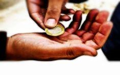 Membayar Zakat Sebelum Haul