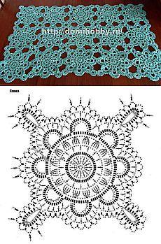 Beautiful motifs hooks.  SCHEME + MK