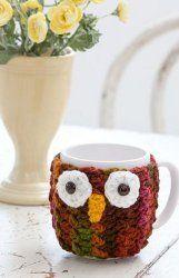 Crochet Hook: H/8 or 5 mm hook  Yarn Weight: (4) Medium Weight/Worsted Weight