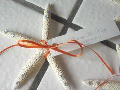 starfish w.tag