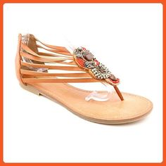 333f10a123ca0 27 Best Mikes wedding images   Wedges, Shoes sandals, Wedge heels