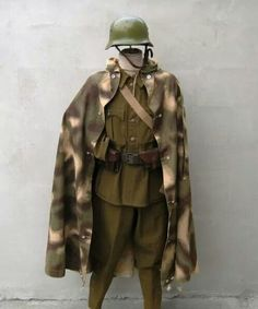 Ww2 Uniforms, German Uniforms, Central And Eastern Europe, Tiger Tank, Austro Hungarian, German Army, European History, Military History, Tactical Gear