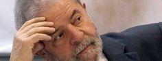 ONU não evitou a invasão do Iraque, a guerra na Síria e a anexação da Crimeia, mas Lula crê ser especial