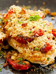 A selection of recipes using ALDI's every day grocery range Good Food, Yummy Food, Fast Easy Meals, Main Meals, Fett, Salmon Burgers, I Foods, Italian Recipes, Kids Meals