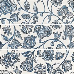 Fado ceramic tiles from Leonardo