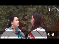 Music: Inuit throat singing (women's game)--big hit Aboriginal Education, Indigenous Education, Alaska, Inclusion Classroom, Five In A Row, Teaching Social Studies, Native American Tribes, Science, Music Lessons