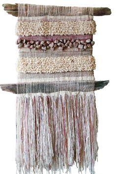 (via BellJarsf.com Gorgeous Little Things   textilezzz)