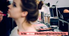 10 Best High Quality Makeup Brands You Can Actually Afford Best Makeup Tips, Best Makeup Products, Beauty Products, Gluten Free Makeup, Bright Lips, Bright Makeup, Cosmetic Companies, Makeup For Teens, Makeup Brands