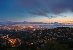 The Oakland Bucket List: 35 Things You Need To Do Before You Die