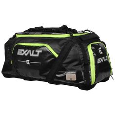 Cheap Paintball Gear Bags