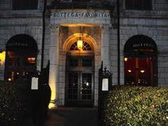 Bottega  --  Southside  - Birmingham, AL