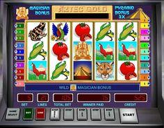 Бесплатные игровые автоматы слоты онлайнi игровые автоматы нефтяники