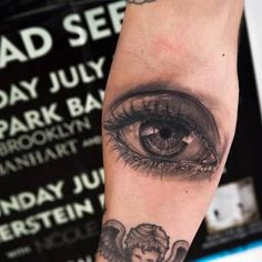 Tattoos Torso, Twin Tattoos, Love Tattoos, Tatoos, Justin Bieber Eye Tattoo, Tattoo Justin, Ojo Tattoo, Religious Tattoo Sleeves, Drug Tattoos