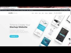 How to Make WordPress Multilingual Using a Free Polylang Plugin Business Website Templates, Wordpress Plugins, Growing Your Business, Hd Video, Ebook Pdf, Create Yourself, Learning, Blog, Free