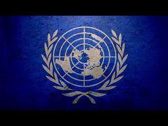 ALERT! UN to SHUTDOWN Internet Oct 1, 2016 - YouTube https://youtu.be/SBwtmysJjXY