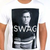 Swag T-Shirt - $20