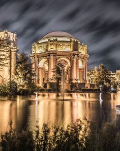 """Matt Fraser on Instagram: """"I'd like to take some credit. But, I think San Francisco has being spectacular pretty down on its own.  mattfraser9.com  @onlyinsf…"""""""