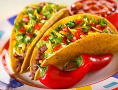 Apesar de algumas tentativas no passado, a rica e apimentada culinária mexicana nunca conseguiu ter um ponto fixo duradouro em ...