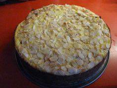 Das perfekte Nuss - Pudding Kuchen-Rezept mit Bild und einfacher Schritt-für-Schritt-Anleitung: Für den Teig Butter, Vanillezucker und Zucker in einer…