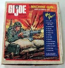 Google Image Result for http://www.petpeoplesplace.com/petstore/pet-image-large/gi-joe-vintage-sears-machine-gun-emplacement-set-box-65_280667614263.jpg