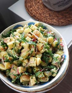 Salad Recipes, Diet Recipes, Vegan Recipes, I Love Food, Good Food, Yummy Food, Keto Meal Plan, Diet Meal Plans, Pesco Vegetarian