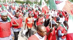 Factionalised Nasarawa NLC reunites, declares total strike   By Abel Abogonye,        Adeka noted that division in the union would not hel...