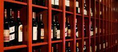 Pop More Corks Wine Wine Selection_Downtown Lake Geneva