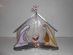 nativity verre2go/ormstown