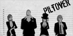 piltover_by_an3002-d6rmj64.jpg (960×480)