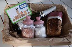 geschenk zum einzug allerlei kleinigkeiten geschenke geschenk einzug und geschenke zur. Black Bedroom Furniture Sets. Home Design Ideas